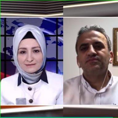 Esma Uludağ'ın eşi anlatıyor: Tenkil Müzesi, AKP zulmüne şahitlik ediyor