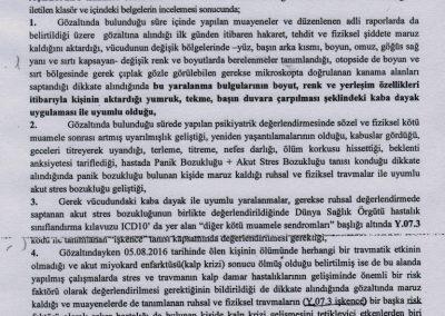 tenkil-museum-koleksiyon- Gökhan Açıkkollu - İnsan Hakları Vakfı Otopsi Sonucu