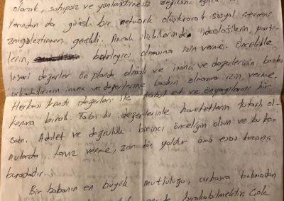tenkil-museum-koleksiyon-ahmet-ozcerit-mektup2