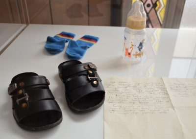tenkil-museum-koleksiyon-sakiz-adasi-1